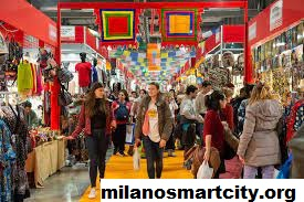 10 Acara Tahunan Teratas di Milan Yang Harus Dikunjungi