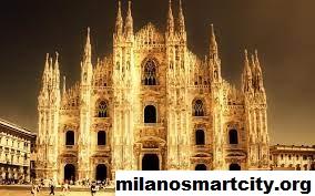 10 Hal Terbaik yang Dapat Dilakukan di Milan Dalam Sehari