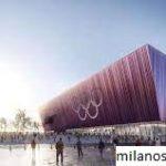 CTS Eventim Akan Bangun Arena Berkapasitas 16.000 Di Milan