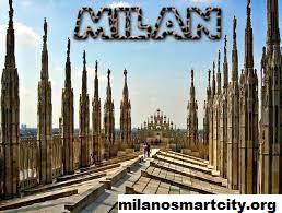 Menjelajah Wisata Milan Gereja Gotik Hingga Pemakaman Artistik