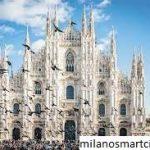 7 Bangunan Terindah di Milan
